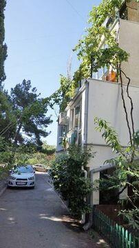 Продажа комнаты, Ялта, Ул. Малышева - Фото 1