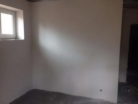 Продам 2-х этажный дом 250 кв.м. в Симферополе - Фото 4