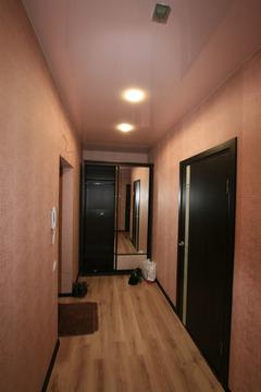 Продам квартиру в Александрове - Фото 5