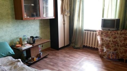Комната в секции на Штахановского - Фото 1
