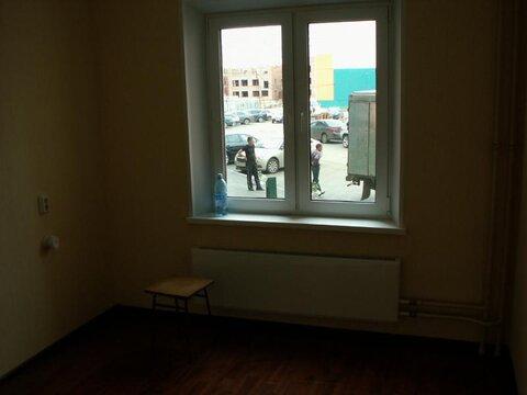Сдам 5-к квартиру под офис - Фото 4
