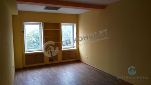 Сдаю в аренду офис площадью 16.5 м2 - Фото 3