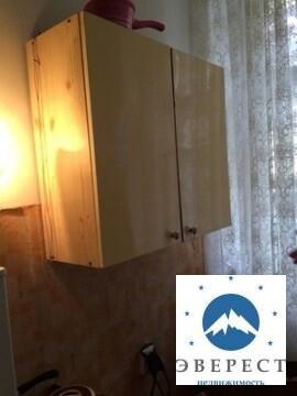 Продажа комнаты, Ростов-на-Дону, Газетный пер. - Фото 5
