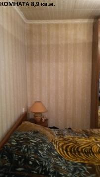 3-комнатная квартира в Москве - Фото 5