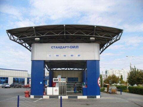 Продается комплекс строений - сто и Автомойка - Фото 4