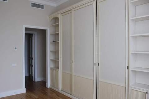 В аренду 4 комн. квартира, 257 кв.м. - Фото 5
