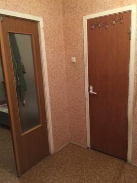 2-комнатная квартира Дмитровское шоссе - Фото 5