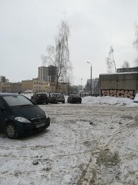 Сдам 2-ку на Красноборской - Фото 2