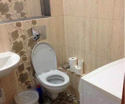 Сдается 1-комнатная квартира на ул. Молодежная - Фото 5