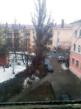 Продаётся комната 14кв.м. Советская площадь - Фото 4