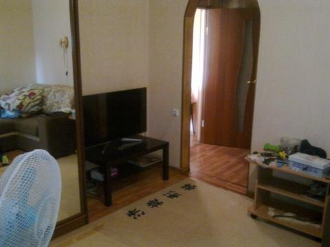 Продам 3-х комнатную квартиру 82 м. кв. в Октябрьском р-не г. Иркутск - Фото 2