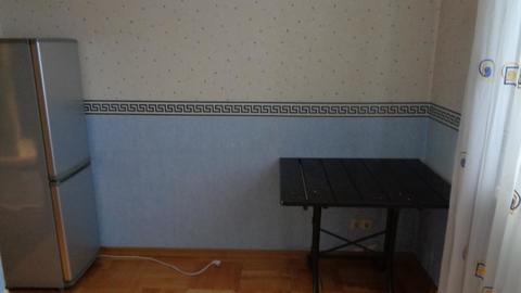 Продается 4-я квартира в королеве мкр.юбилейный на ул.пушкинская д.3 - Фото 2