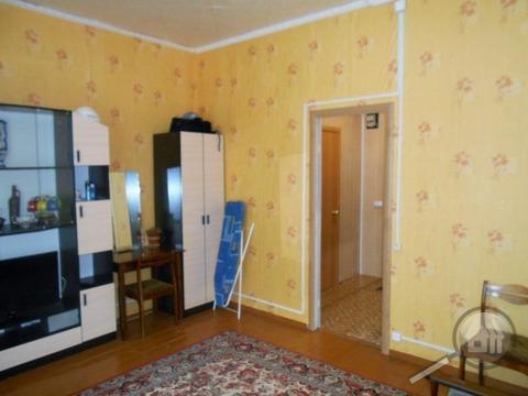 Продается 1-комнатная квартира, ул. Совхоз-Техникум - Фото 4