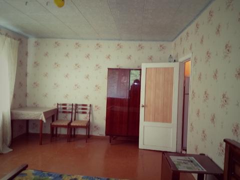 Продается 1 ком квартира в Шепчинках - Фото 3
