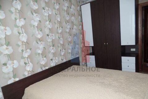 Продажа квартиры, Кемерово, Ул. Марковцева - Фото 2