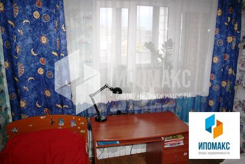 Сдается 2-хкомнатная квартира 67 кв.м, ЖК Престиж , отличный ремонт - Фото 1