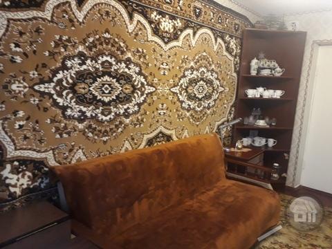 Продается комната с ок, ул. Мира - Фото 3
