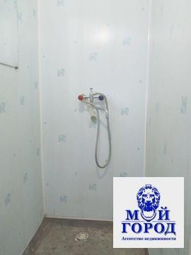 Продам комнатув г.Батайске - Фото 4