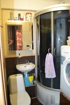 Продам однокомнатную квартиру на Леонова - Фото 4