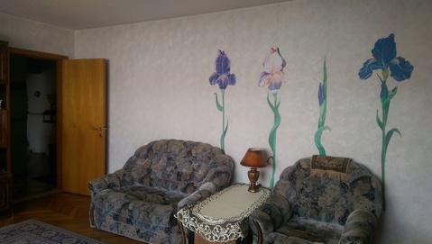 Продается 3-х комнатная квартира г.Малоярославец, ул.Турецкая 8 - Фото 5