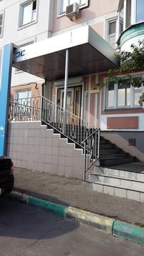 Продажа офиса, Братиславская Люблино, 370 кв.м. Продается офисное . - Фото 1
