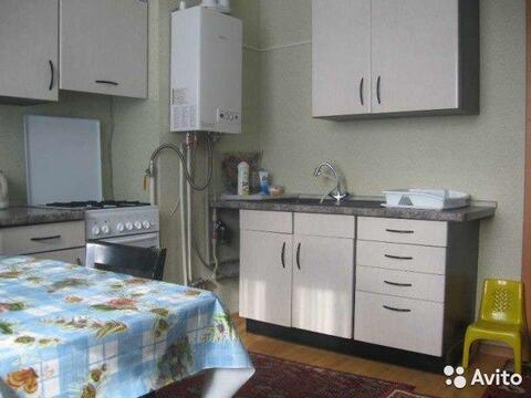 Отличная квартира в мкрн Новый - Фото 2
