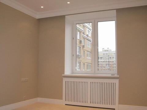 Продажа 3-х комнатной квартиры в Царицыно с евроремонтом - Фото 4
