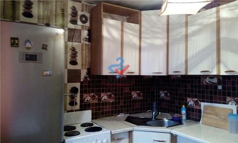 Квартира по адресу ул.Российская - Фото 4