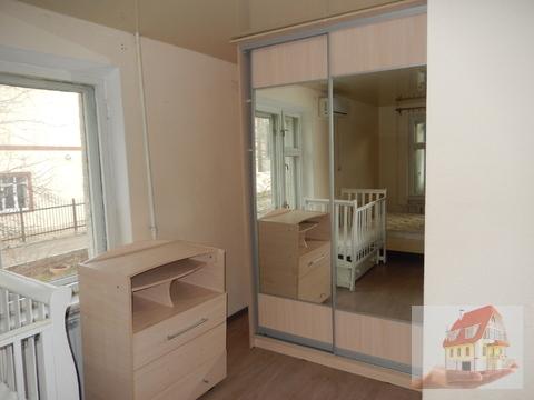 1 комнатная квартира на Дзерержинского - Фото 3