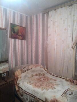 Недорогая 4-комнатная квартира в центре города - Фото 3