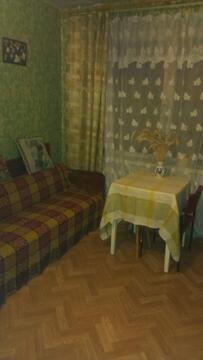 Продается 3-ая квартира в Михнево - Фото 4