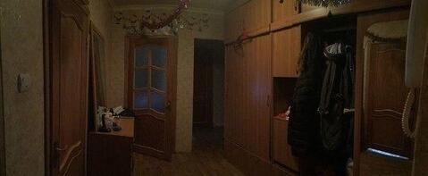 3х комнатная квартира ул. Веллинга 4 - Фото 4