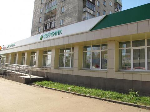 Арендный бизнес 215 кв.м, ул.Усти на Лабе - Фото 4