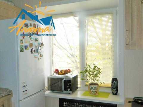 2 комнатная квартира в Жуков, Юбилейная 5 - Фото 3
