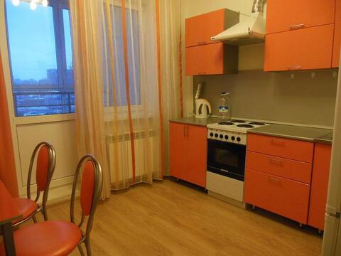 Сдам квартиру в новом доме - Фото 2