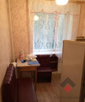 Продам 1-к квартиру, Дедовск г, улица Космонавта Комарова 14 - Фото 2