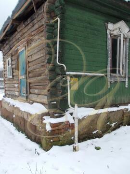 Участок в деревне Косовка, Москва - Фото 2