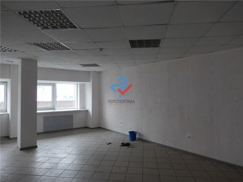 Аренда торгово-офисного помещения 180м2 - Фото 4