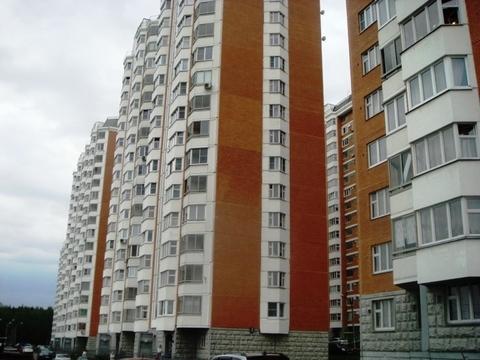 Продам 1-комн.квартиру на Пятницком шоссе - Фото 1