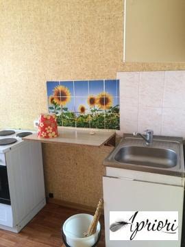 Продается 3 комнатная квартира г. Щелково микрорайон Богородский д.10 - Фото 2