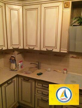 3-к квартира 92 кв.м в спальном районе - Фото 5