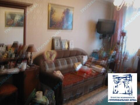 Продажа комнаты, м. Выхино, Ташкентский пер. - Фото 5