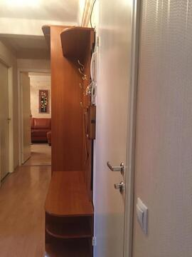 Продажа квартиры, м. Гражданский проспект, Ул. Брянцева - Фото 4