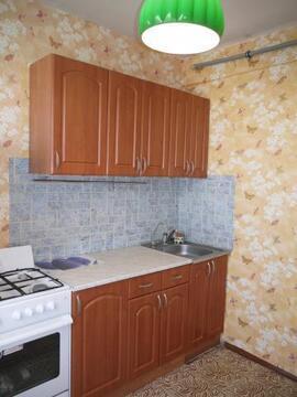 Продажа 1-комнатной квартиры в районе м. Бабушкинская - Фото 5