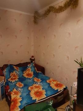 Сдам комнату рядом с метро Братиславская - Фото 4