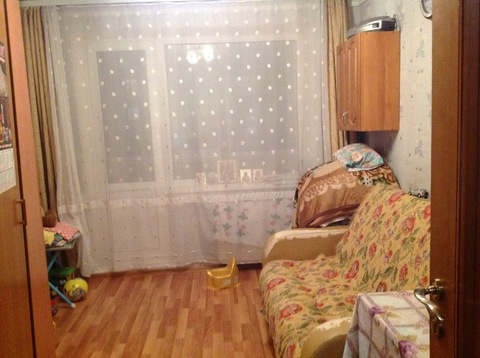 Продам трехкомнатную квартиру на конди - Фото 4