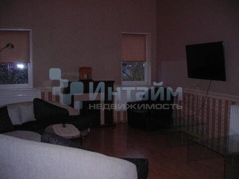 Продажа дома, Румянцево, Московский г. п, Ул. Верхняя - Фото 2