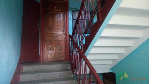 Двухкомнатная квартира, мкрн. Чкаловский - Фото 2