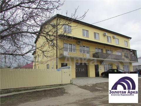 Продажа дома, Анапа, Анапский район, Ул. Ленина - Фото 2