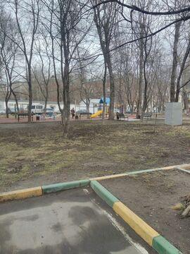 1к.кв, м. Нижегородская. - Фото 5
